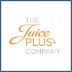 JuicePlus-weblogo