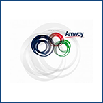 amway_small